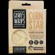 Gerry's Wraps Corn Star Mini Tortilla