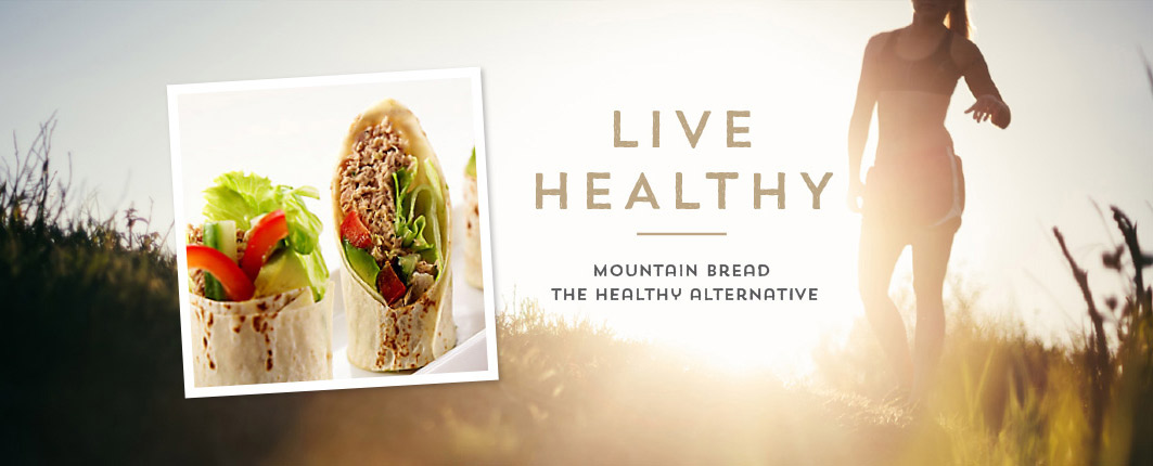 Mountain-Bread-NZ-banner-on-Gerry's-Wraps-site