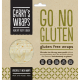Gerrys-Wraps-Go-No-Gluten-medium