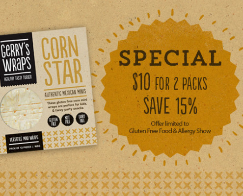 gerrys-wraps-corn-star-versatile-mini-tortilla-special