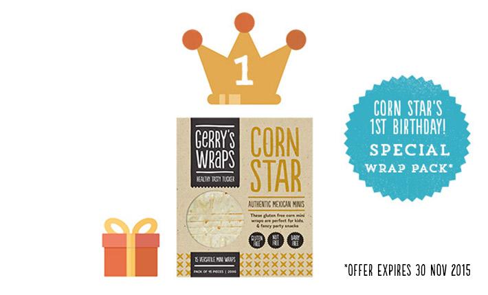 Corn-Star-turns-1-blog