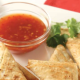 Sweet-Chilli-Chicken-Pockets-With-Mountain-Bread