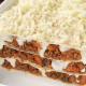 Meaty-lasagne-layered-with-mountain-bread.