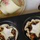 gluten-free-christmas-mince-pies-in-baking-tray-dusted-with-icing-sugar