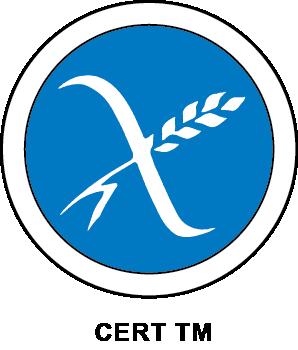 Coeliac-NZ-certified-crossed-grain-logo