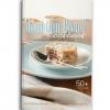 Mountain-Bread-Cookbook-original