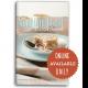 Mountain Bread Cookbook 1 Paperback