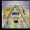 Mountain-Bread-High-Fibre-White-Wraps