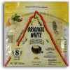 Mountain-Bread-Original-White-Wraps