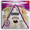 Mountain-Bread-Quinoa-Wraps