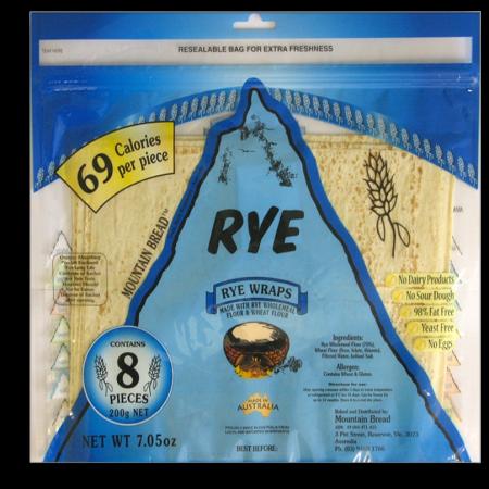 Mountain-Bread-Rye-Wraps