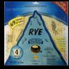 Mountain-Bread-Rye-Wraps-Mini-744x744